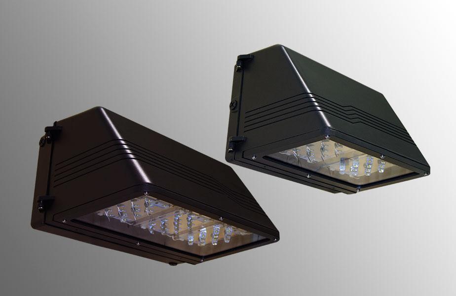 FCW LED