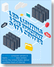 led-data-center-infographic-thumb