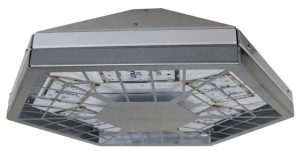 LHP-LED-RS (1)