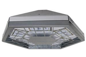LHP LED RS Web3