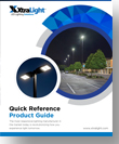 LED Quick Reference Guide