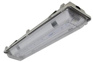 VTE LED 2ft REF