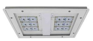 WDL-LED1 (1)