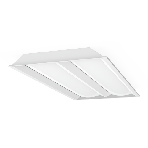 Architectural Dual Recessed LED (ADR)