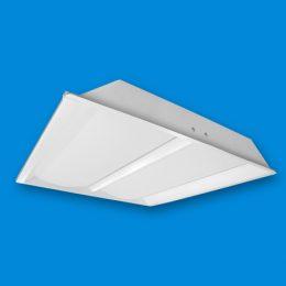 ADR LED