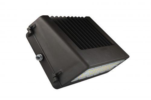 Full-Cutoff-LED-Wall-Pack