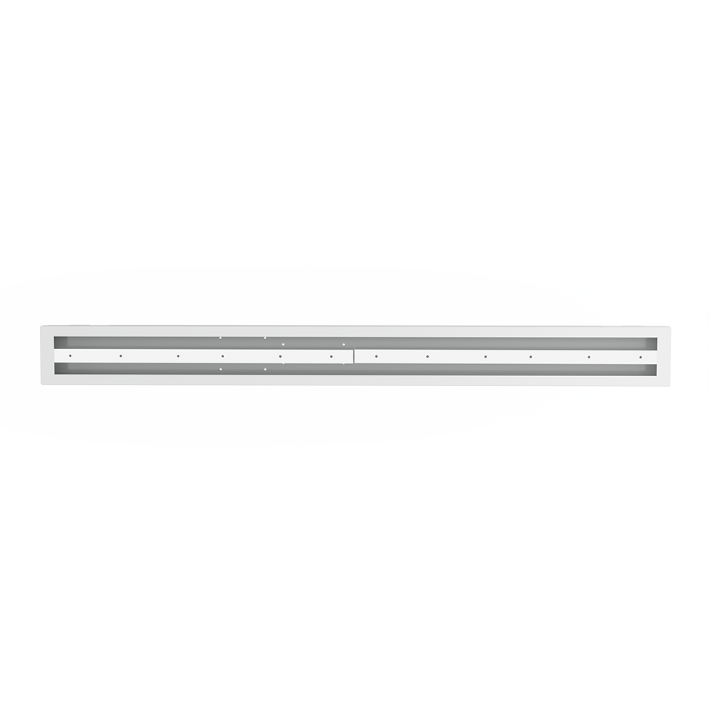 Cove Luminaire LED (LCL)