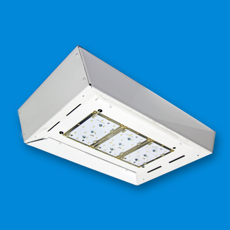 LHB LED 100 High Bay
