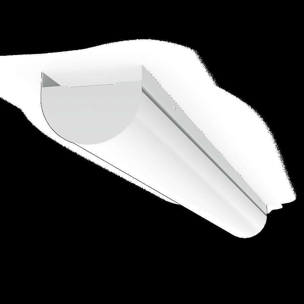 Retrofit Kit Radial Strip LED (LRK)