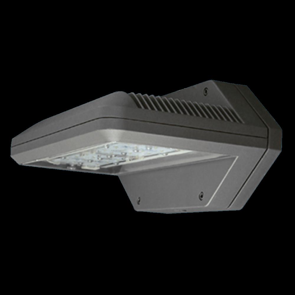 LED Slim Wallpack Large XtraLight Manufacturing, Ltd.