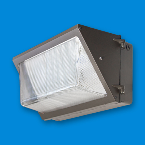 LWP LED 72, LED lighting fixture for wall mount LED, outside LED, exterior LED lights, LED bulbs, led floodlight, electric and utility poles.