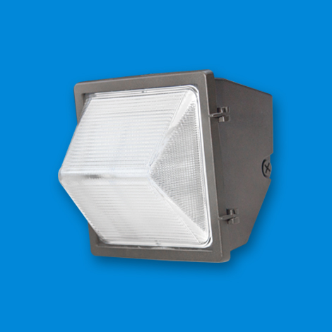 Lwp Small Led Wall Pack Xtralight Lighting Solutions
