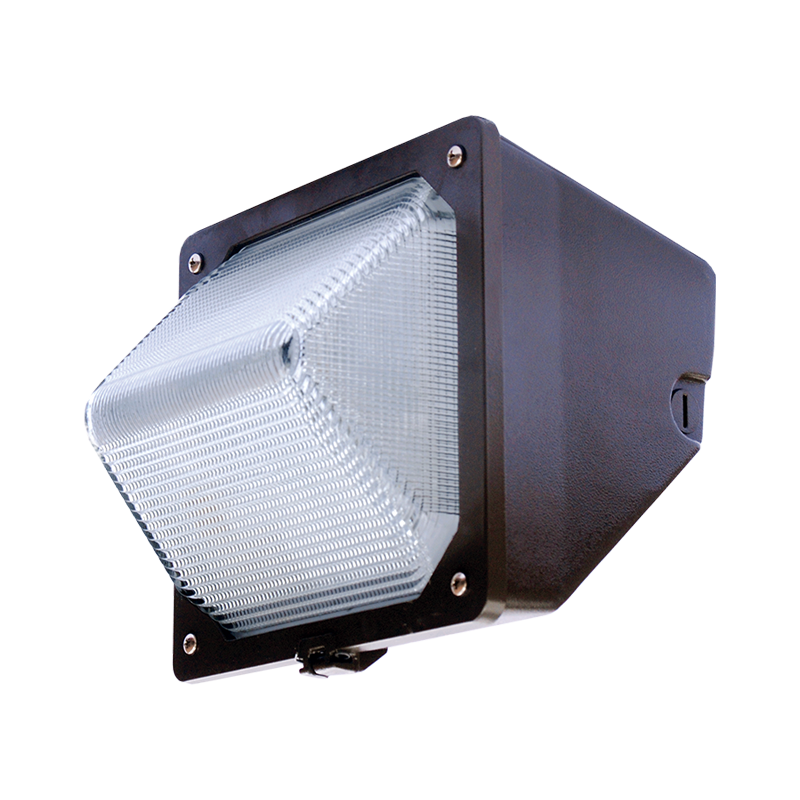 LED Wallpack Small XtraLight LED Lighting Solutions