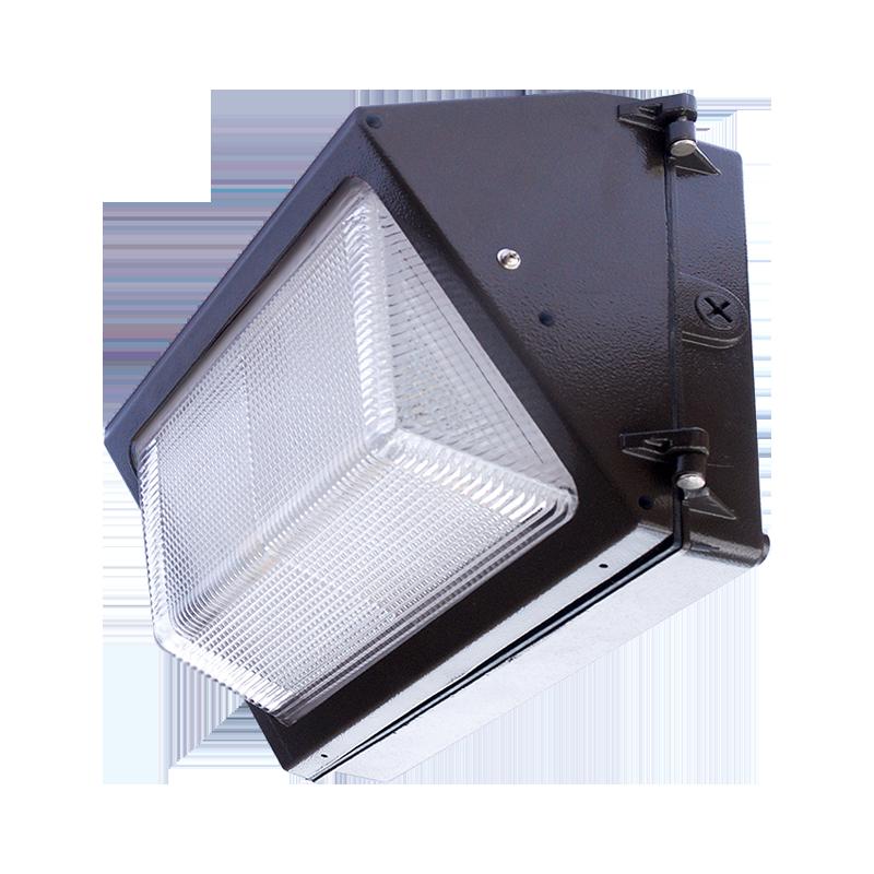 LED Wallpack Medium XtraLight LED Lighting Solutions