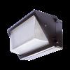 LED Wallpack Large XtraLight LED Lighting Solutions
