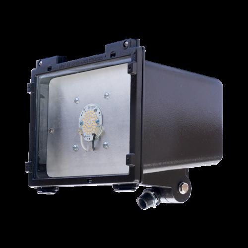 LED Flood Light Small XtraLight LED Solutions