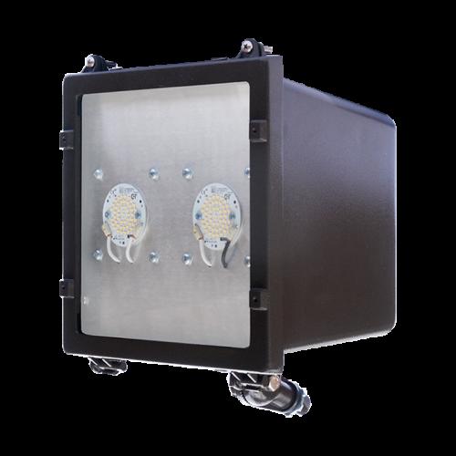 LED Flood Light Medium XtraLight LED Solutions