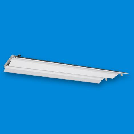 RTK LED Retrofit Kit