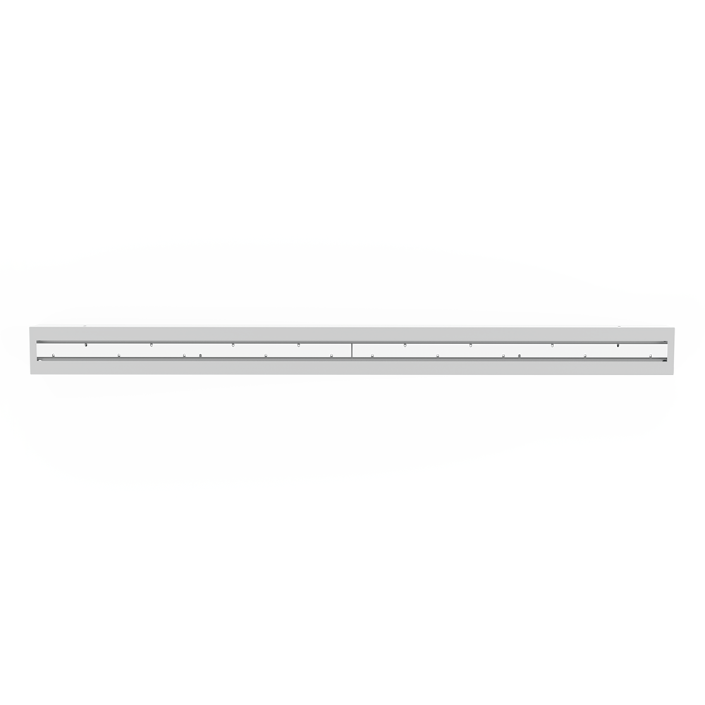 Slim Channel Direct Indirect LED (SCL)