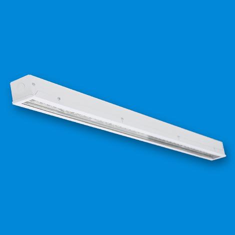 SCL LED