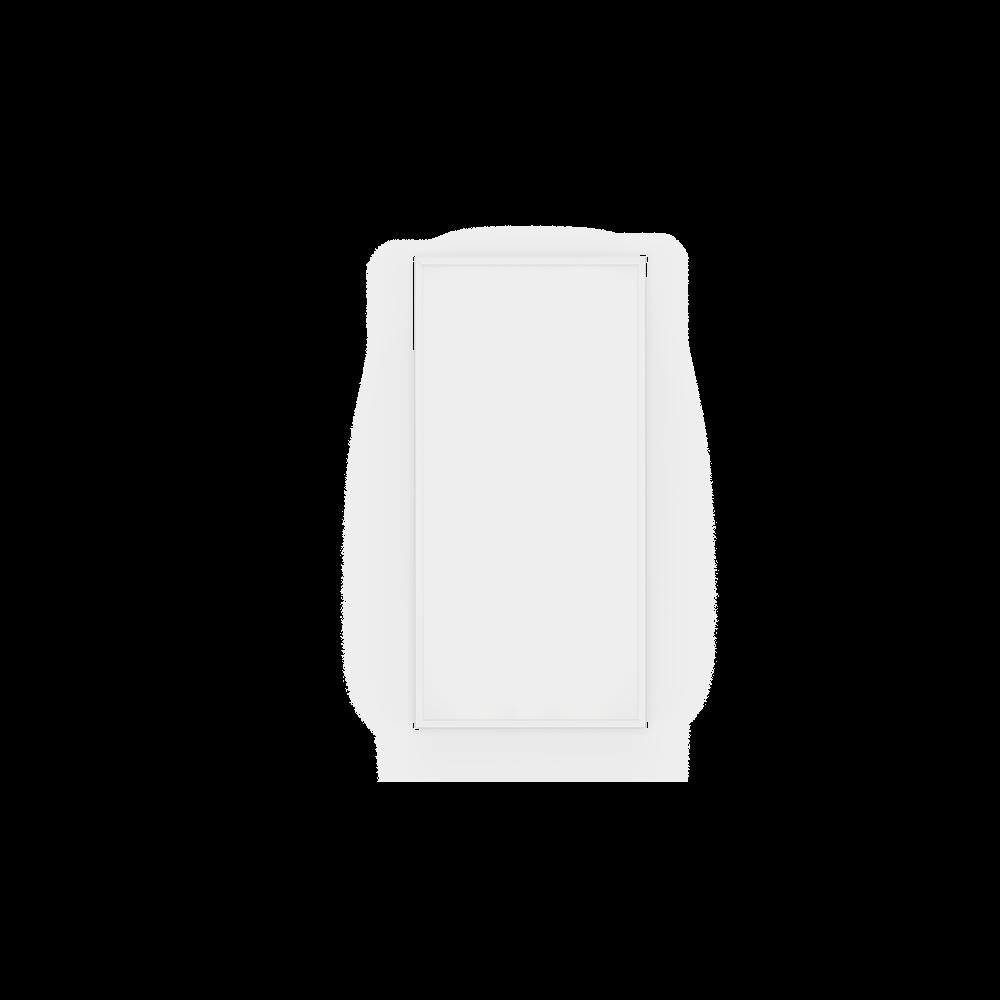 TRL Recessed LED Troffer