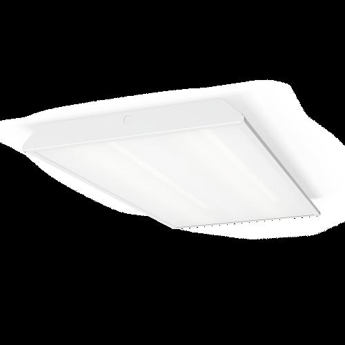 Recessed Troffer LED (TRL)