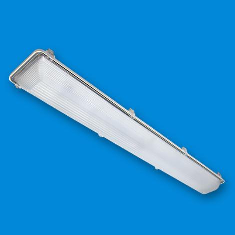 VTE LED, commercial led lighting, commercial led fixtures, commercial lighting fixtures, industrial led lighting, led commercial lighting, led industrial