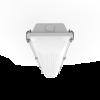 Vapor Tight Linear LED
