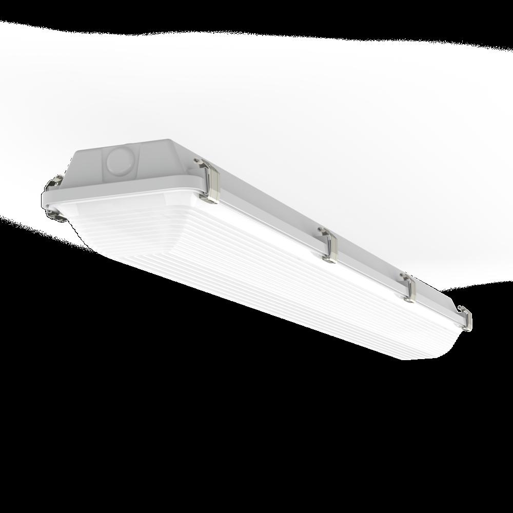 Vapor Tight Linear LED (VTE)