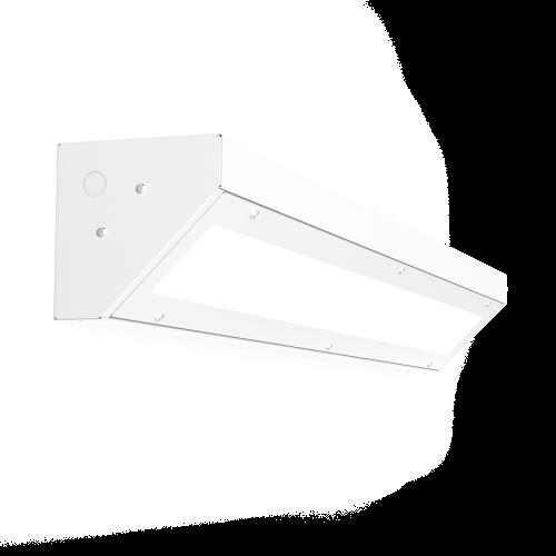 Stairwell Angle Wrap LED (WAI)