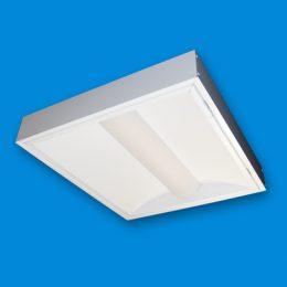 ACS LED