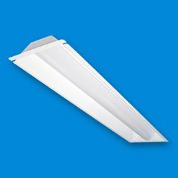 RRL LED