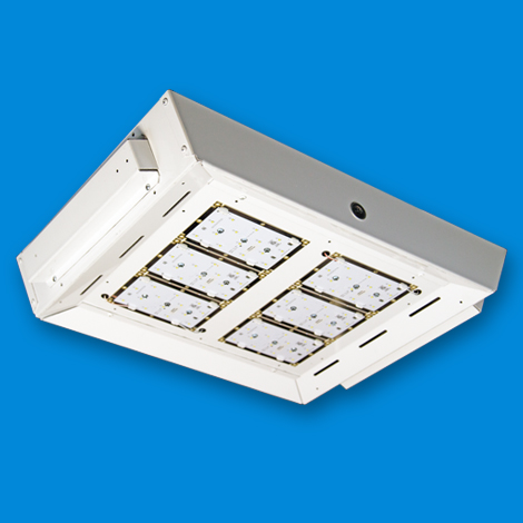 LHH 18000L & 22000L, LED High Ambient High Bay