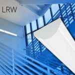 LRW LED
