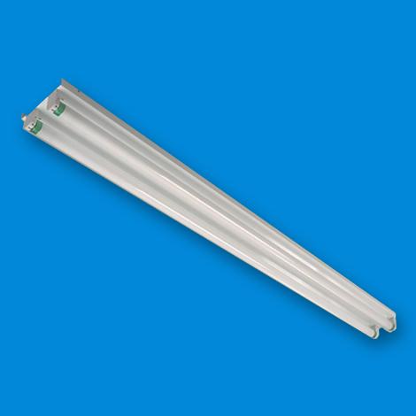 RCK LED Retrofit Kit