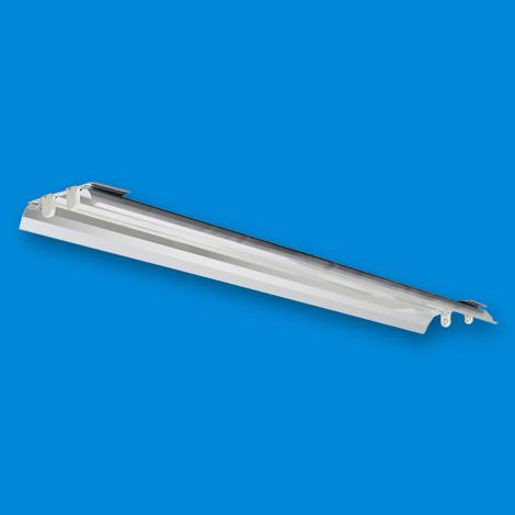 RSK LED Retrofit Kit