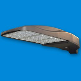 Viento Large, LED Area Light, LED Site Light, LED Outdoor