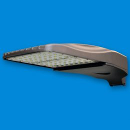 Viento Medium, LED Area Light, LED Site Light, LED Outdoor