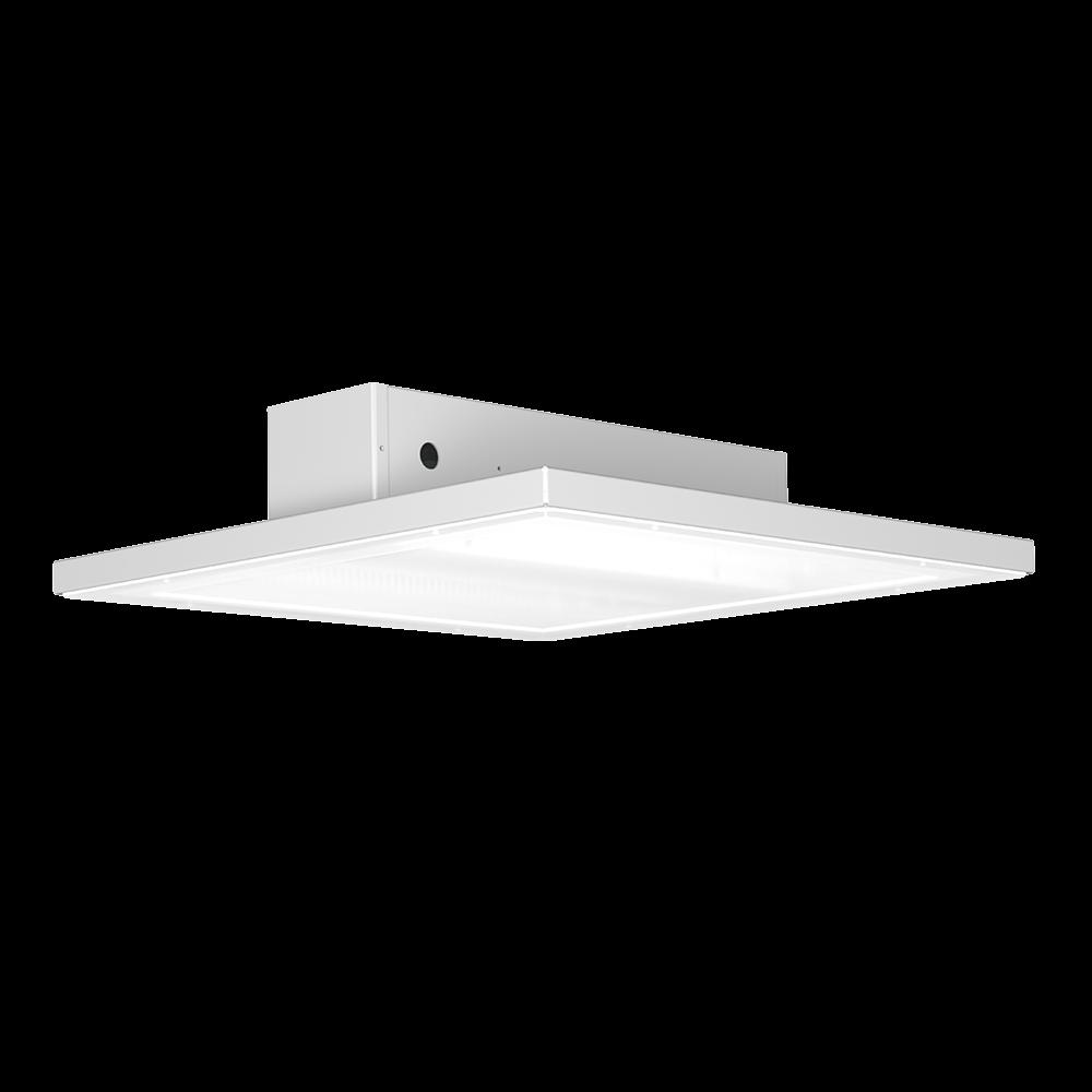 LED High Bay Flat Lens LHF XtraLight Manufacturing, Ltd.