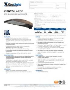 Viento-Spec_Large