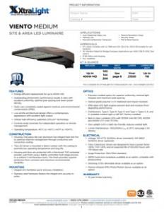 Viento-Spec_Medium