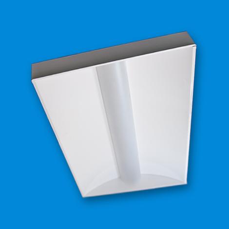 ACR LED 2x4