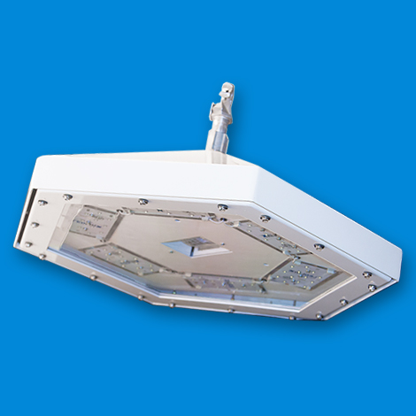 LED-Pendant-Wash-Down