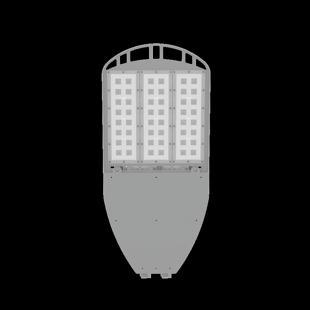 City Saver Roadway LED