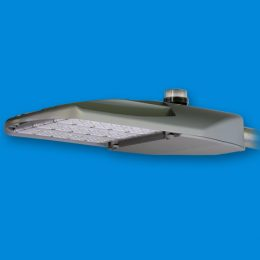 CSR Medium, LED Roadway, LED Street Light, LED Outdoor