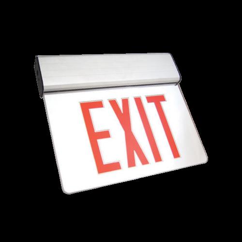 LED Emergency Exit Light EMX0024 XtraLight Manufacturing, Ltd.