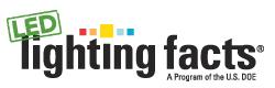lf-logo-sm