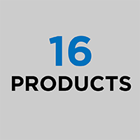 16 Products