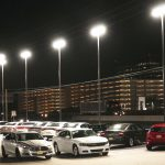 Mac-Haik-Outdoor-LED-Lighting-Automotive-XtraLight-Viento