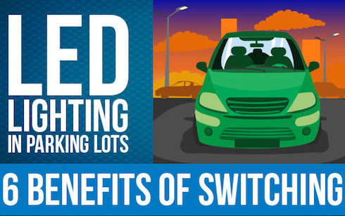 led-parking-lot-infographic-1-energy-efficiency